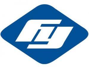 Фирма Fuyao.