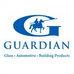 Фирма Guardian.