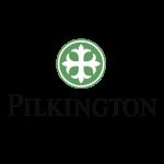 Фирма Пилкингтон.