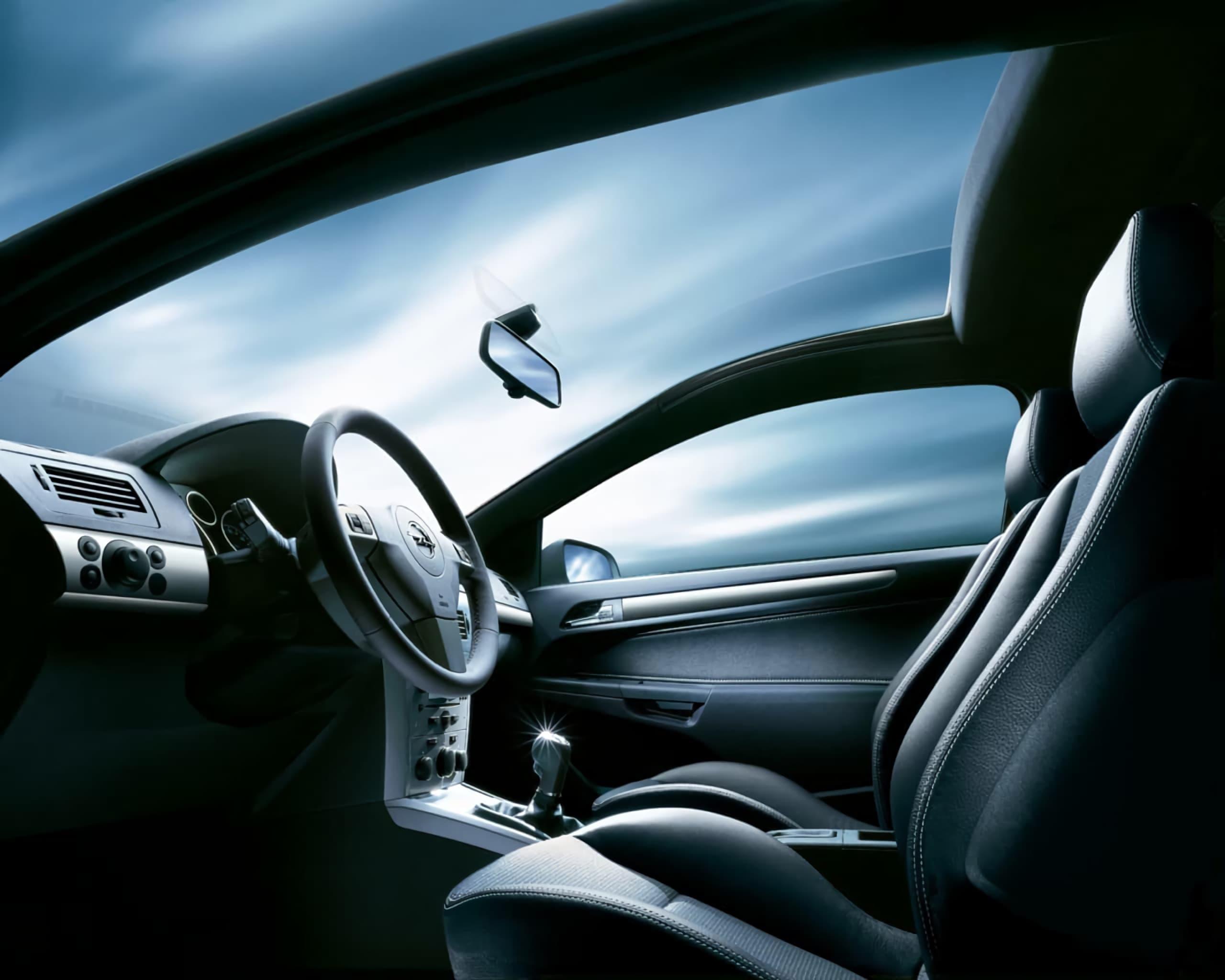 Список лучших брендов-производителей автомобильных стекол.